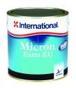 MicronExtraEU_2.5Lt_EU_1