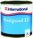 BoatguardEU