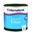 InterspeedUltra