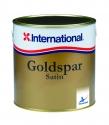 GoldsparSatin_2.5lt_EU_2