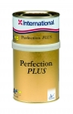 PerfectionPlus_1lt_kit_EU_2
