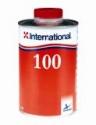 Thinner100_1lt_EU_2_jpg