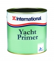 YachtPrimer