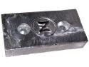 z-7040