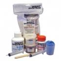 101 Handy repair kit