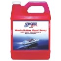 Seapower_wash_and_wax