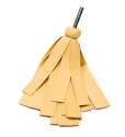 DM330 DRYING MOP