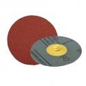 disco-roloc-785c-p80