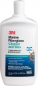 3m-marine-9010-fiberglass-cleaner-and-wax-32-oz-2