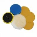 kit-de-pulir-lijar-para-taladro-de-125-mm