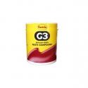 g3-pasta-polerska-