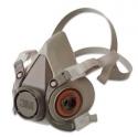 Maskenkoerper-6000er-Serie_D