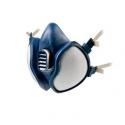 4000_Respirator_B_D