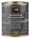 autosol-001611-rubbing-compound