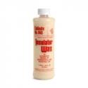 845 collinite insulator wax