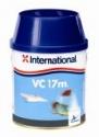 VC17m_2.5Lt_EU_2_jpg