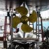 servicios-nauticos-integrados-02