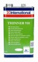 Thinner910_5Lt_EU_2_jpg