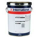 international_paint_tin
