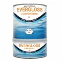 evergloss