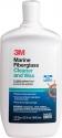 3m-marine-9010-fiberglass-cleaner-and-wax-32-oz-2