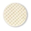 3m-perfect-it-foam-compounding-pad-05737_1