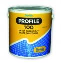 PROFILE_100_3.2_kg