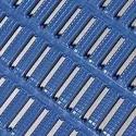 floorline-250x250