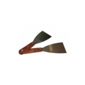 espatula-flexible-profesional-hoja-completa-inox-125-mm