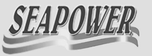 Seapower